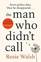The Man Who Didn't Call
