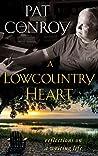 A Lowcountry Hear...