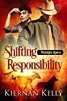 Shifting Responsibility (Midnight Rodeo #9)
