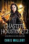 Sorcière à temps partiel (Chastity Houston, #2)