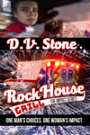 Rock House Grill (Impact Series #1)