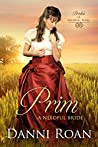 Prim (Brides of Needful Texas #2)