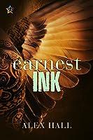 Earnest Ink
