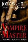 Vampire Master (Vampire Queen, #16)