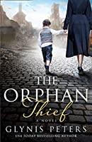 The Orphan Thief: A Novel