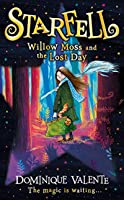 Starfell (1) - Willow Moss and the Lost Day