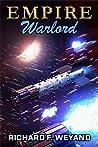 Warlord (Empire #5)