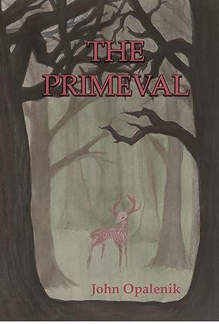 The Primeval