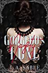 Gorgeous Nasty Luxe (Blood and Diamonds #2)