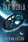 Old World (The Survivors #11)
