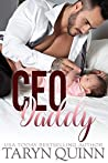 CEO Daddy (Crescent Cove #6.5)