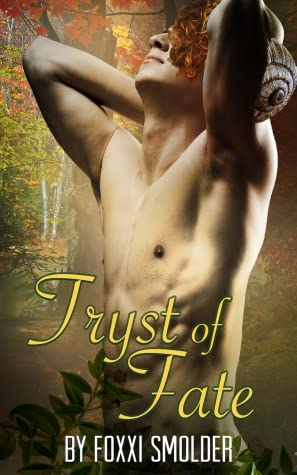 Tryst of Fate
