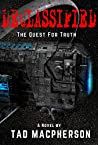 DECLASSIFIED: THE QUEST FOR TRUTH