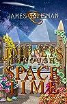 Journeys Through SpaceTime