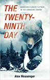 The Twenty-Ninth Day