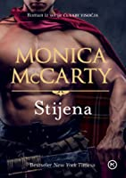 Stijena (Highland Guard, #11)
