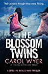 The Blossom Twins (Detective Natalie Ward, #5)