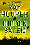 Hidden Salem (Bishop/Special Crimes Unit, #19)