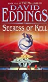 The Seeress of Kell (The Malloreon, #5) pdf book review