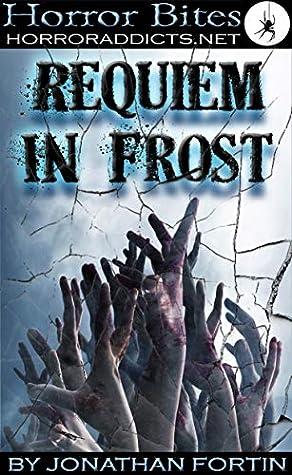 Horror Bites: Requiem in Frost
