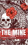 The Mine by Frances Carden