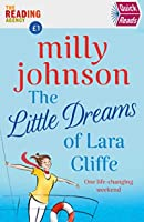 The Little Dreams of Lara Cliffe: Quick Reads 2020