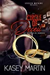 Circle of Deceit: An Interracial Romance Standalone