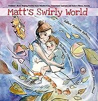Matt's swirly world