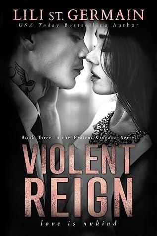 Violent Reign