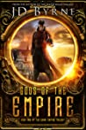 Gods of the Empire (Unari Empire Trilogy, #1)