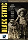 Black Static #71 (September-October 2019): Horror Fiction & Film (Black Static magazine)