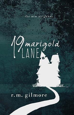 19 Marigold Lane