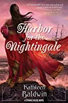 Harbor for the Nightingale (Stranje House, #4)