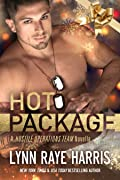 HOT Package
