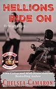 Hellions Ride On