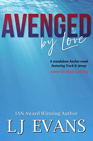 Avenged by Love