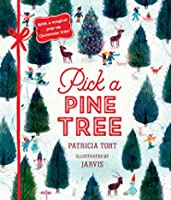 Pick a Pine Tree