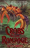 Crabs on the Rampage