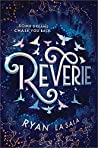 Book cover for Reverie