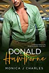 Donald Hawthorne (Tycoons From Money, #3)