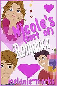 Nicole's (Sort Of) Romance