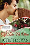 A Gift Like No Other (An O'Connor Christmas)