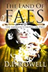The Land of Faes (The Emerson Chronicles, #2)