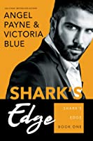 Shark's Edge (Shark's #1)