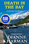 Death in the Bay (Cedar Bay Mystery #17)