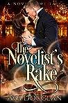 The Novelist's Rake