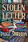 The Stolen Letter (Scottish Bookshop Mystery)