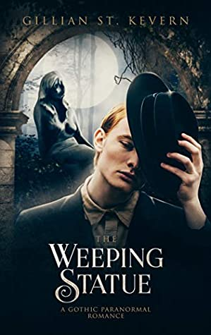The Weeping Statue