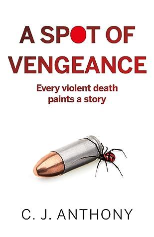 A Spot of Vengeance