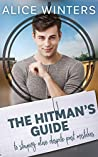 The Hitman's Guide to Staying Alive Despite Past Mistakes (The Hitman's Guide #2)